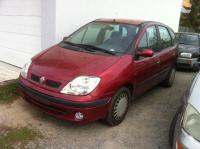 Renault Scenic I (1996-2003) Разборочный номер S0369 #2