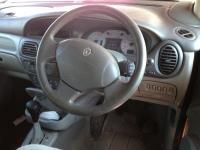 Renault Scenic I (1996-2003) Разборочный номер B2870 #3