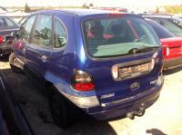Renault Scenic I (1996-2003) Разборочный номер Z4128 #1