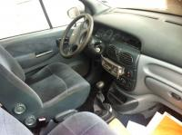 Renault Scenic I (1996-2003) Разборочный номер Z4141 #4