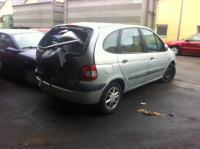 Renault Scenic I (1996-2003) Разборочный номер Z4153 #2