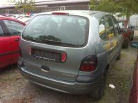 Renault Scenic I (1996-2003) Разборочный номер S0480 #1