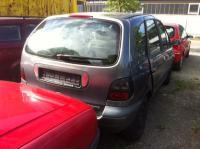 Renault Scenic I (1996-2003) Разборочный номер S0529 #1