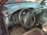 Renault Scenic I (1996-2003) Разборочный номер S0529 #3