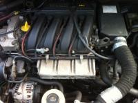 Renault Scenic I (1996-2003) Разборочный номер 54173 #4