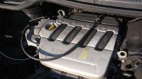 Renault Scenic I (1996-2003) Разборочный номер W9762 #4