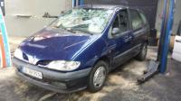 Renault Scenic I (1996-2003) Разборочный номер L6008 #1