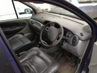 Renault Scenic I (1996-2003) Разборочный номер 54263 #4