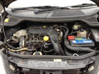 Renault Scenic I (1996-2003) Разборочный номер B2940 #3