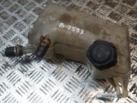 Пробка расширительного бачка Renault Scenic II (2003-2009) Артикул 900096297 - Фото #1