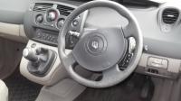 Renault Scenic II (2003-2009) Разборочный номер W7984 #3