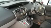 Renault Scenic II (2003-2009) Разборочный номер 46033 #3
