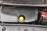 Renault Scenic II (2003-2009) Разборочный номер 50813 #4
