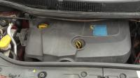 Renault Scenic II (2003-2009) Разборочный номер W9233 #5