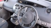 Renault Scenic II (2003-2009) Разборочный номер 51258 #2