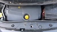 Renault Scenic II (2003-2009) Разборочный номер B2544 #3