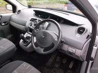 Renault Scenic II (2003-2009) Разборочный номер B2622 #3