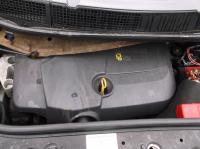 Renault Scenic II (2003-2009) Разборочный номер B2622 #4