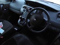 Renault Scenic II (2003-2009) Разборочный номер B2685 #3