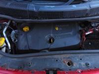 Renault Scenic II (2003-2009) Разборочный номер 52428 #4
