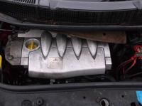 Renault Scenic II (2003-2009) Разборочный номер B2781 #4