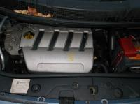 Renault Scenic II (2003-2009) Разборочный номер 53460 #3
