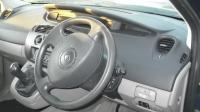 Renault Scenic II (2003-2009) Разборочный номер W9673 #4