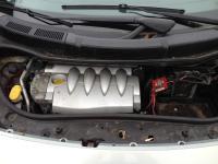 Renault Scenic II (2003-2009) Разборочный номер 54264 #3