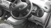 Renault Scenic RX4 Разборочный номер B1955 #5