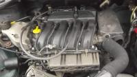 Renault Scenic RX4 Разборочный номер B1955 #6