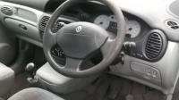 Renault Scenic RX4 Разборочный номер 50645 #5