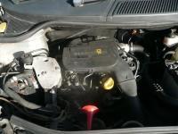 Renault Scenic RX4 Разборочный номер 51942 #6