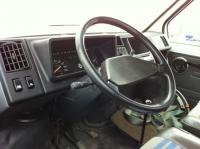 Renault Trafic (1981-2000) Разборочный номер 47791 #3