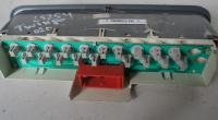 Щиток приборный (панель приборов) Renault Twingo Артикул 51776591 - Фото #2