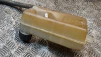 Бачок расширительный Renault Twingo Артикул 51819524 - Фото #1