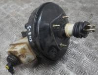 Усилитель тормозов вакуумный Renault Twingo Артикул 900090981 - Фото #1