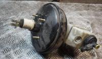 Усилитель тормозов вакуумный Renault Twingo Артикул 900096403 - Фото #1