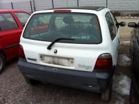 Renault Twingo Разборочный номер 47920 #1
