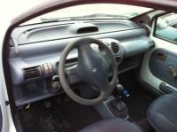Renault Twingo Разборочный номер 47920 #3