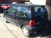 Renault Twingo Разборочный номер L5200 #2