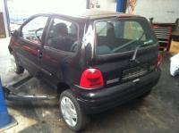 Renault Twingo Разборочный номер 50801 #2
