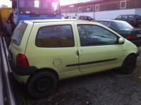 Renault Twingo Разборочный номер 51716 #1