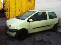 Renault Twingo Разборочный номер 51716 #2