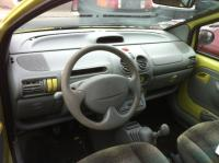 Renault Twingo Разборочный номер S0349 #3