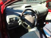 Renault Twingo Разборочный номер 53770 #3