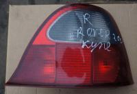 Фонарь Rover 200-serie Артикул 1119053 - Фото #1
