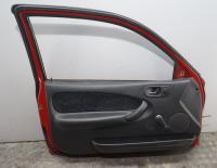 Дверь боковая Rover 200-serie Артикул 51028034 - Фото #2