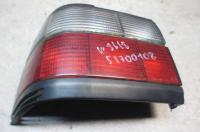 Фонарь Rover 200-serie Артикул 51700108 - Фото #1