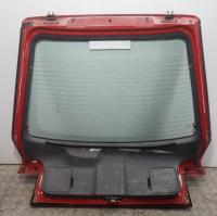 Дверь задняя (багажника) Rover 200-serie Артикул 51848286 - Фото #2
