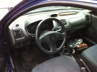 Rover 200-serie Разборочный номер X8670 #3